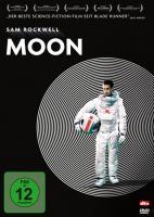 Moon (DVD)