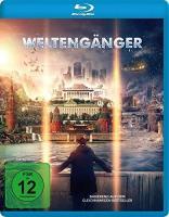 Weltengänger (Blu-ray)
