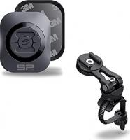 SP-Gadgets SP Connect Bike Bundle Universal schwarz