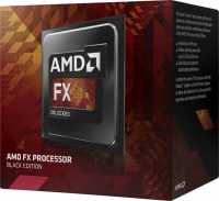 AMD FX-8370, 8x 4.00GHz, boxed