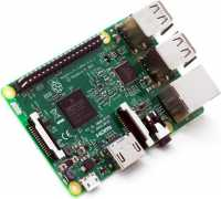 Raspberry Pi 3 Modell B, Bundle