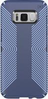 Speck Presidio Grip für Samsung Galaxy S8+ dunkelblau/hellblau (90257-5633)