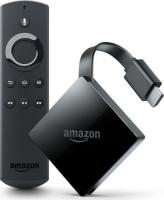 Amazon Fire TV 4K Ultra HD 2017 (53-006549)