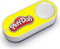 Amazon Dash Button Play-Doh, Bestelltaster