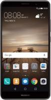 Huawei Mate  9 Dual-SIM grau