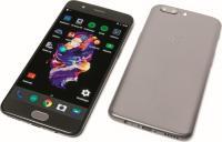 OnePlus 5  64GB grau