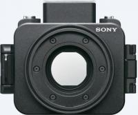 Sony MPK-HSR1 Gehäuse