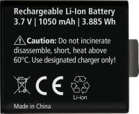 Rollei Akku AC 425/430 Li-Ionen-Akku (20132)