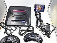 Sega Mega Drive Classic Konsole