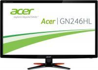 Acer GN246HLBbid, 24