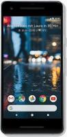 Google Pixel 2  64GB weiß