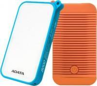 ADATA D8000L blau (AD8000L-5V-CBL)