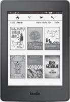 Amazon Kindle Paperwhite 2015 mit Werbung (B00QJDO0QC)