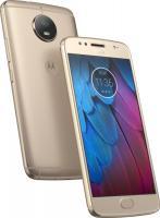Lenovo Motorola Moto G5S Dual-SIM gold
