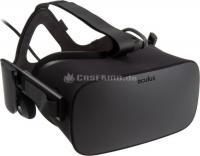Oculus Rift (CV1)