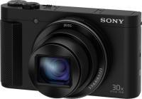 Sony Cyber-shot DSC-HX90 schwarz