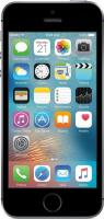 Apple iPhone SE 128GB grau