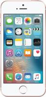 Apple iPhone SE  32GB rosegold