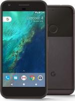 Google Pixel  32GB schwarz
