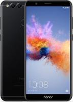 Honor 7X  64GB schwarz