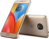 Lenovo Motorola Moto E4 Plus Dual-SIM gold