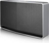 LG Electronics NA9740 Music Flow H7 grau