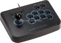 Lioncast Arcade Fighting Stick, USB (10159)