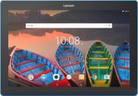 Lenovo TAB 10 TB-X103F 16GB (ZA1U0006DE)