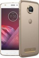 Lenovo Moto Z2 Play Dual-SIM 64GB/4GB gold