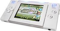 Millennium Arcade Neo 2.0 Spielkonsole, weiß