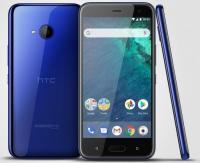 HTC U11 Life  64GB blau