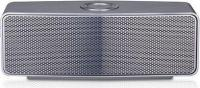 LG Electronics NA9350 Music Flow H4 silber