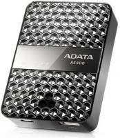 ADATA DashDrive Air AE400 (AAE400-CBKSV)