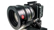 Photokina: Alpa startet Video-Offensive