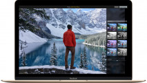 Apples Fotos-App bringt neue Funktionen in El Capitan