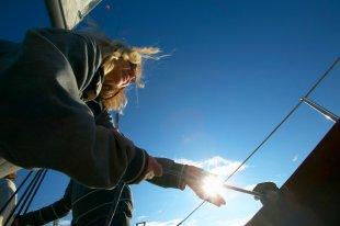 sunny sailor von systemhaus d