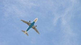 Flugstudie 1 von Hermi1