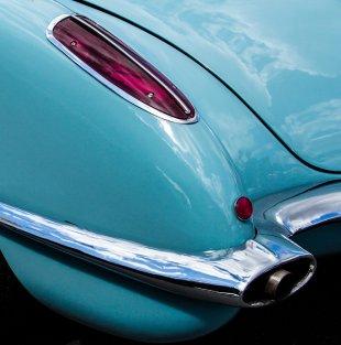 Corvette von f64