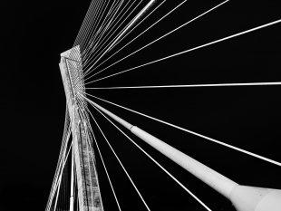 Brückenpfeiler (02) von NeuH
