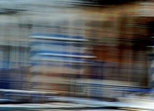 Fahrtgeschwindigkeit von capreomontanus