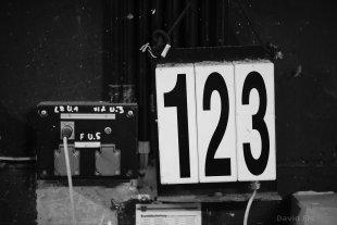 123 von DGEls