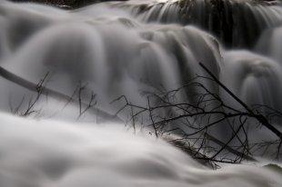 Wasserwege 11 von PlanetM