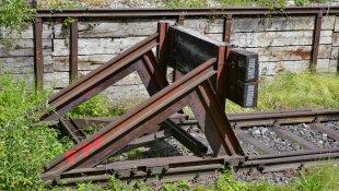 Altes Eisen von Hermi1