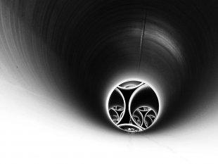 tubular view von Klicker3D