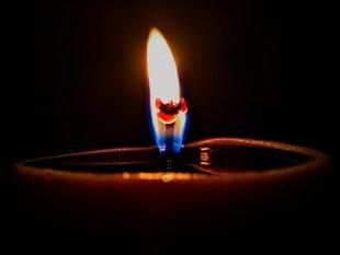 KerzenLicht von roWen