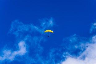 werfenweng sky von ackihb