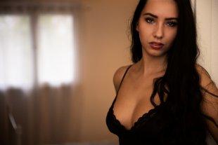 Djuljana von dirk_sg