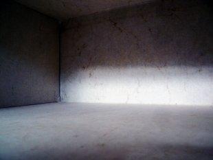 Room von Gernot Schwarz