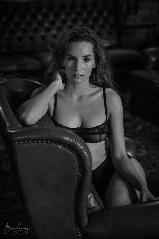 Janina von belapho