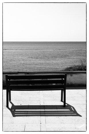 Mallorca_in_sw_4 von DiSe.fotografie